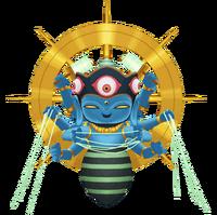 Ayatori-sama