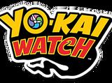 Yo-kai Watch (video game)