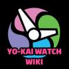 YWMirahezeWiki Logo
