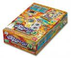 Yo-kai Ark 3rd - BOX