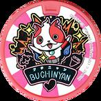Buchinyan