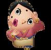 Tsuragawari YW6-015