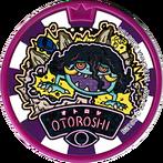 Otoroshi