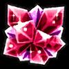 Charming Crystal