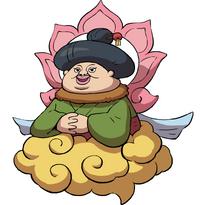Mama Aura