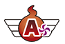 YWB Attacker Emblem - Drainer