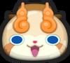 K-Jiro Wibble Wobble