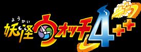YW4Purapura logo