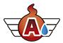 YWB Attacker Emblem - Elemental (Water)