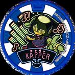 KapperDM