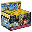 Yo-motion Series 2 (BOX)