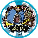 Dozilla