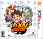 Yokai-watch-boxart
