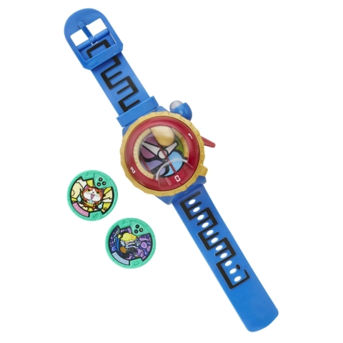 yo kai watch item yo kai watch wiki fandom powered by wikia