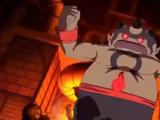 List of Anime-only Yo-kai