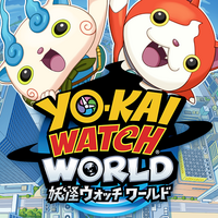 Yw world icon