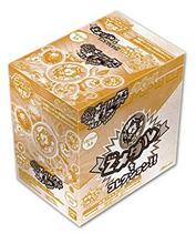 YokaiMedalZ1st Box