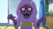 PurpleGrumples