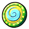 Wanderer Coin