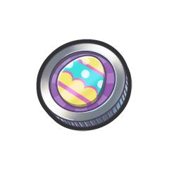 Easter (Soft)