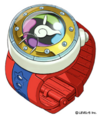 Yo-kai Watch Dream