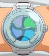 Yo-kai Watch Item