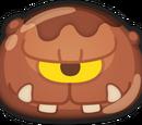 Mudmunch