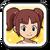 Icon Meg