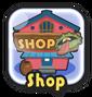 Shop menu