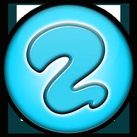 image slippery logo png yo kai watch wibble wobble wiki fandom