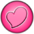 Charming logo