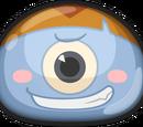 Boyclops