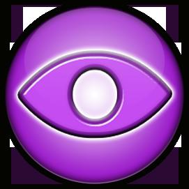 image eerie logo png yo kai watch wibble wobble wiki fandom