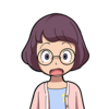 Inaho Expression 05