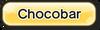 Chocobar head