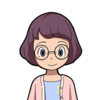Inaho Expression 01