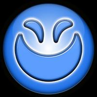 Shady logo