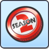Season2Campaign Coin 2