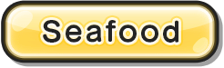 Seafood head
