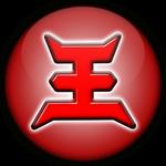 Enma logo