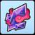 Yo-Kai Fragment