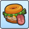 Bread 4