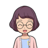 Inaho Expression 02