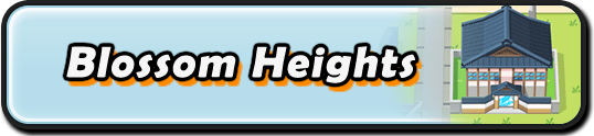 Blossom Heights banner