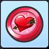 Valentine Coin 2