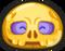9509 Goldy Bones wibwob