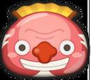 Papa Windbag