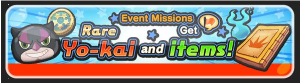 Web banner 20160112 01
