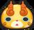4017 Komajiro wibwob