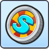 S Selection Coin 2
